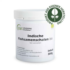 Indische_Flohsamenschalen_Eussenheimer_Manufaktur