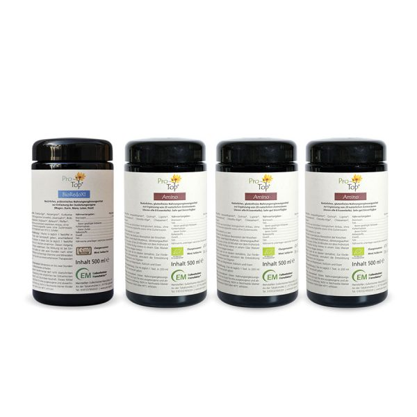 BioRedoX_Paket1_BioRedox1_Amino