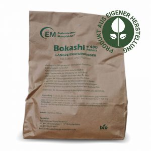 Bokashi_Pellets_5kg_Eussenheimer_Manufaktur_Produktfoto