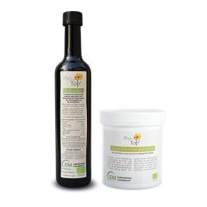 DarmPaket1_ProTop_Antioxidans_TopinamburPulver