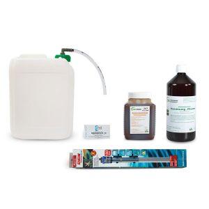 EM-Ansetzpaket-mit-Basisloesung_Pflanzen
