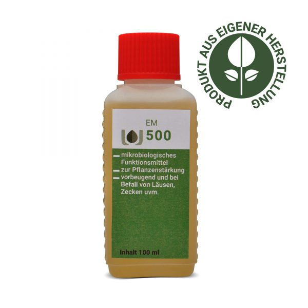 EM500_Eussenheimer_Manufaktur_Produktfoto