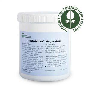 Magnesium_Eussenheimer_Manufaktur_Produktfoto