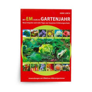 Mit_EM_durchs_Gartenjahr_Anne_Lorch_Buch_Eußenheimer_Manufaktur