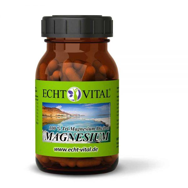 EchtVital_1er-Magnesium-Kapseln_Eußenheimer_Manufaktur
