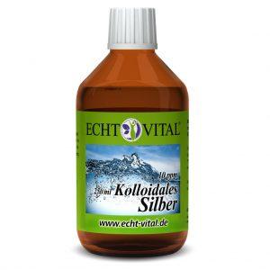 EchtVital_Kolloidales-Silber-250-Eußenheimer_Manufaktur