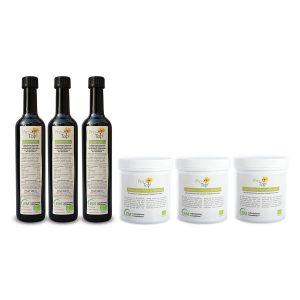 DarmPaket_Antioxidans_Topinamburpulver