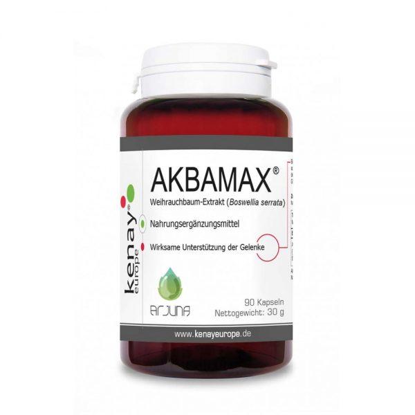 akbamax-90-kapseln-nahrungserganzungsmittel_Eussenheimer_Manufaktur