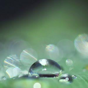 Wasseraufbereitungsprodukte