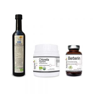 Aktionspaket_Chlorella_Berberin_ProTop_Base