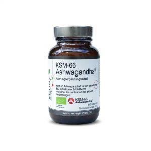 Ashwagandha_Produktfoto