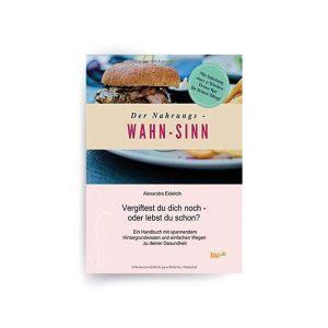 Der_Nahrungs-Wahn-Sinn_Buch_Produktfoto