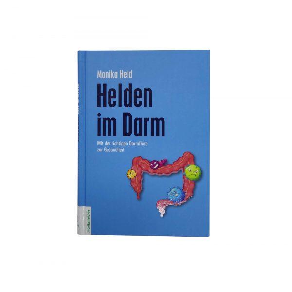 Helden_im_Darm-Monika_Held_Produktfoto