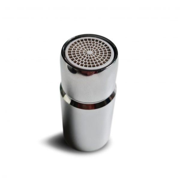 Keramik-Verwirbler-M22-Innengewinde_Produktfoto