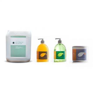 Reinigungspaket_Maerz2020_Produktfoto