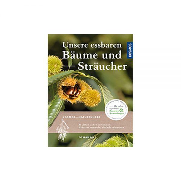 Unsere_essbaren_Baeume_und_Straeucher_Diez