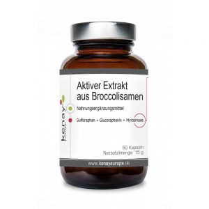 aktiver-extrakt-aus-broccolisamen-60-kapseln-nahrungserganzungsmittel_Produktbilder