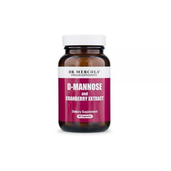 d-mannose-mit-moosbeere-dr-mercola-60-kapseln-nahrungserganzungsmittel_Produktbild