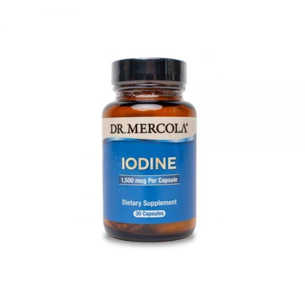jod-dr-mercola-30-kapseln-nahrungserganzungsmittel_Produktbild
