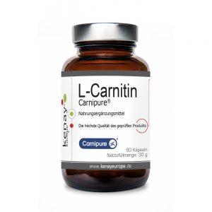 l-carnitin-carnipure-60-kapseln-nahrungserganzungsmittel_Produktbild