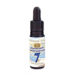 magnesium-phosphoricum_7_Mineral_Sole_10-ml_Produktfoto