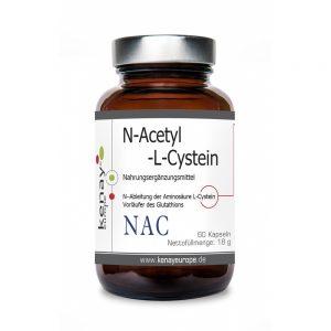 nac-n-acetyl-l-cystein-60-kapseln-nahrungserganzungsmittel_Produktbild