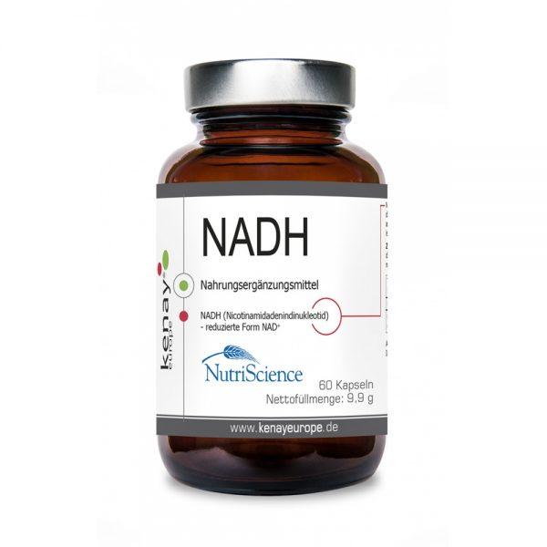 nadh-nicotinamidadenindinukleotid-60-kapseln-nahrungserganzungsmittel_Produktfoto