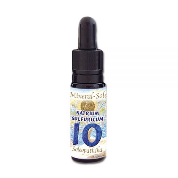 natrium_sulfuricum_10_Mineral_Sole-10-ml_Produktfoto