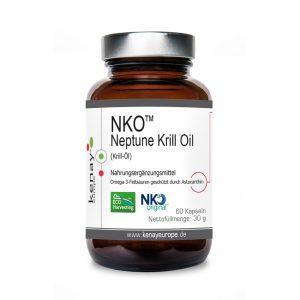 nko-neptune-krill-oil-krill-ol-60-kapseln-nahrungserganzungsmittel_Produktbahn