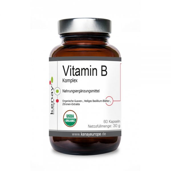 vitamin-b-komplex-orgen-b-s-60-kapseln-nahrungserganzungsmittel_Produktbild