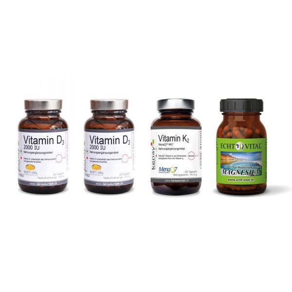 D3_Paket_für_2_Monate_D3_K2_Magnesium_Produktfoto