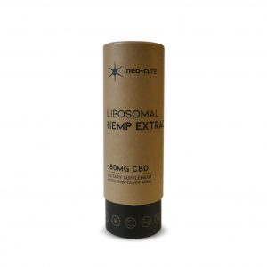 Liposomal_Hemp_Extract_Produktfoto