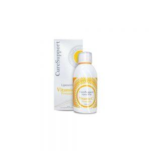 liposomales-vitamin_C-250-ml_Produktfoto