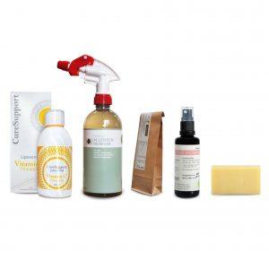 Corona_Paket2_Eussenheimer_Manufaktur_Produktfoto