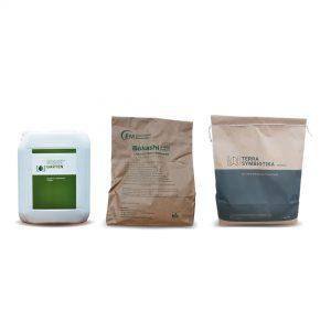 Sommer-Gartenpaket_sEM_Garten_Bokashi+400_Terra_Symbiotika_Produktfoto