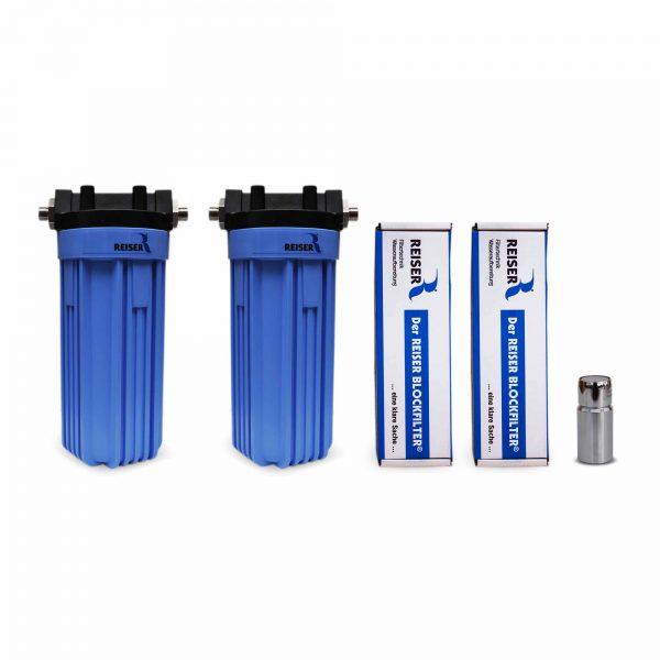 Wasserfilteranlage_Reiser_Komplettanlage_Produktfoto