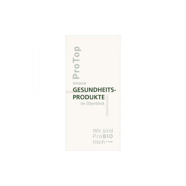 ProTopFlyer_Gesundheitsprodukte_Eussenheimer-Manufaktur