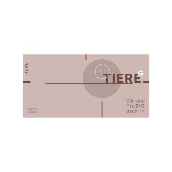 Tierflyer_Eussenheimer-Manufaktur