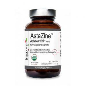 astazine-astaxanthin-4-mg-60-kapseln-nahrungserganzungsmittel_Produktfoto