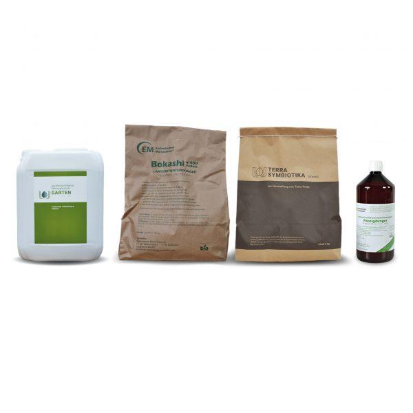 Herbst-Gartenpaket_Produktfoto