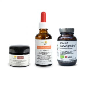 Herbst-Immunsystempaket1_Produktfoto