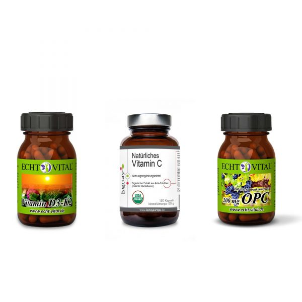Herbst-Immunsystempaket3_Produktfoto