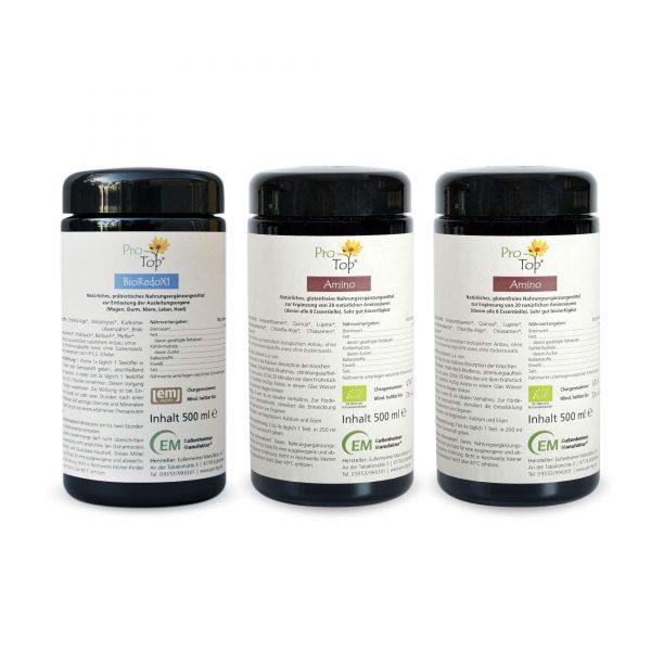 Herbst-Immunsystempaket4_Produktfoto