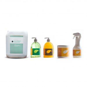 Herbst-Reinigungspaket_Produktfoto