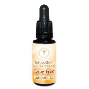 infopathika-drug-free-20-ml_Produktfoto