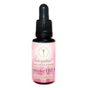 infopathika-free-smoke-20-ml_Produktfoto