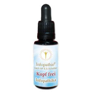 infopathika-kopf-frei-20-ml_Produktfoto