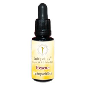 infopathika-rescue-20-ml_Produktfoto