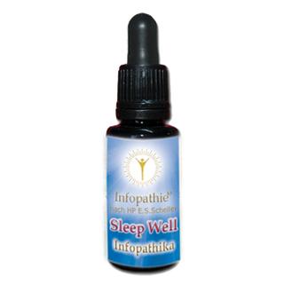 infopathika-sleep-well-20-ml_Produktfoto
