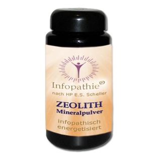 zeolith-mineralpulver-infopathisch-energetisiert_Produktfofto